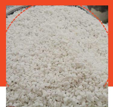 轻质抹灰磷石膏