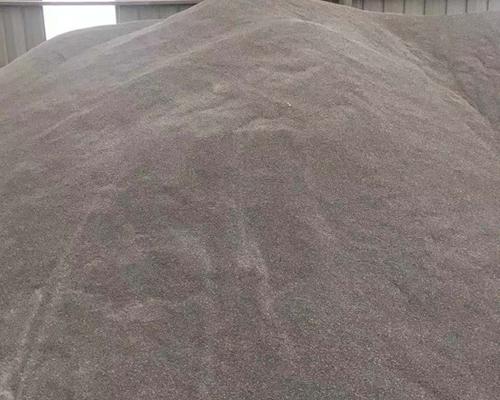 轻质抹灰磷石膏砂浆